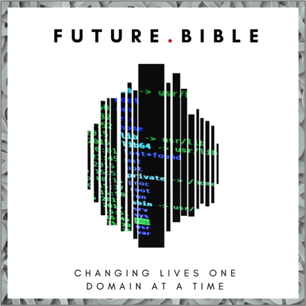 Future.Bible