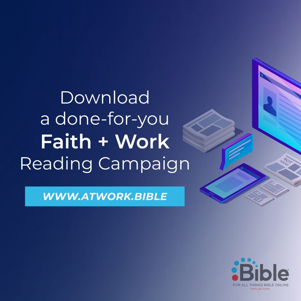 AtWork.Bible