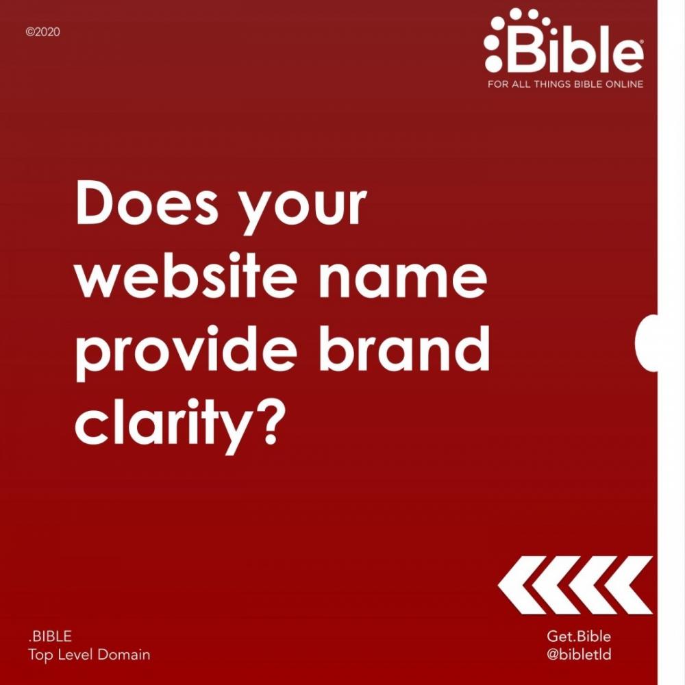 get.bible/clarity